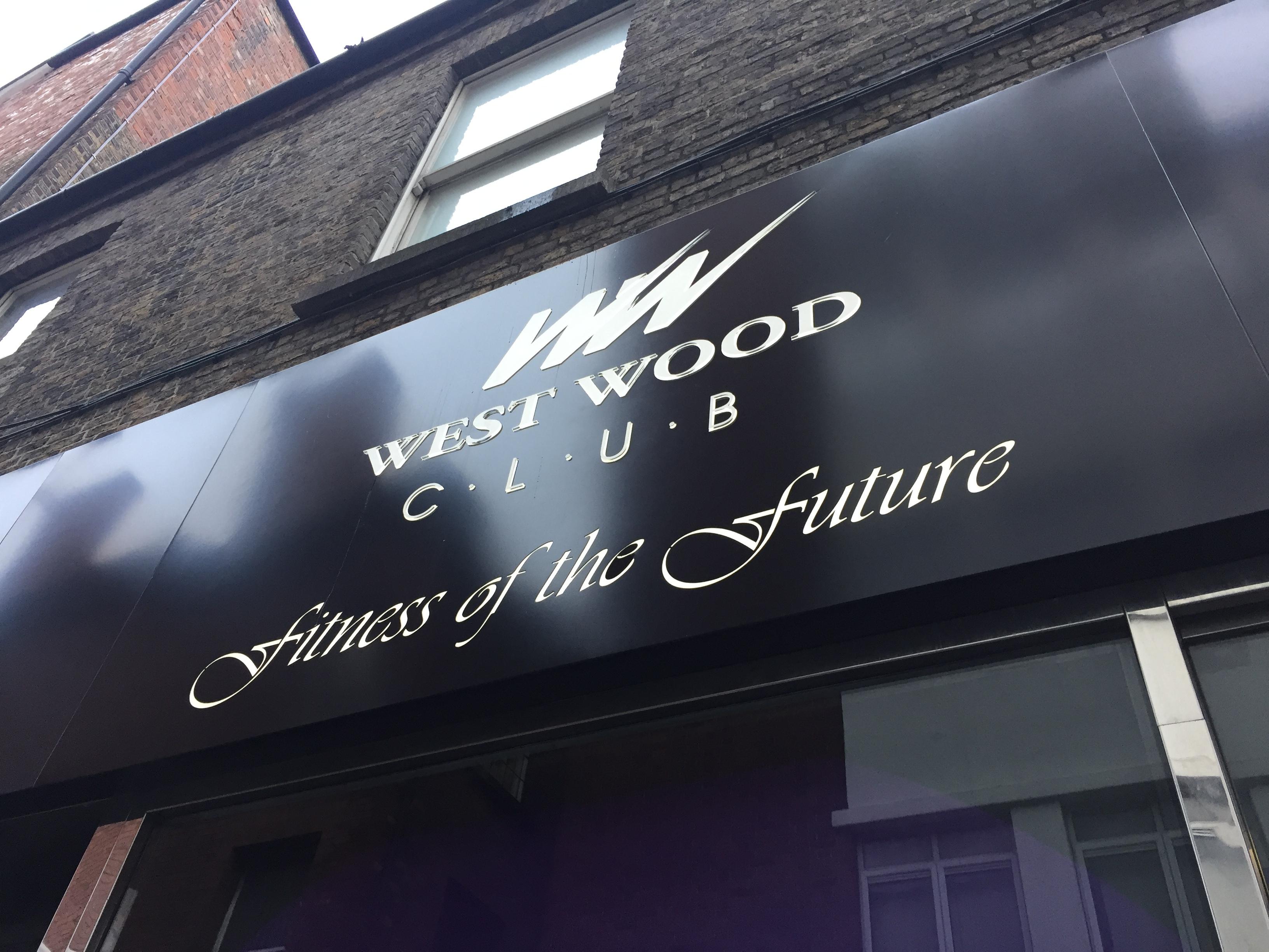 West Wood Club – Aston Quay
