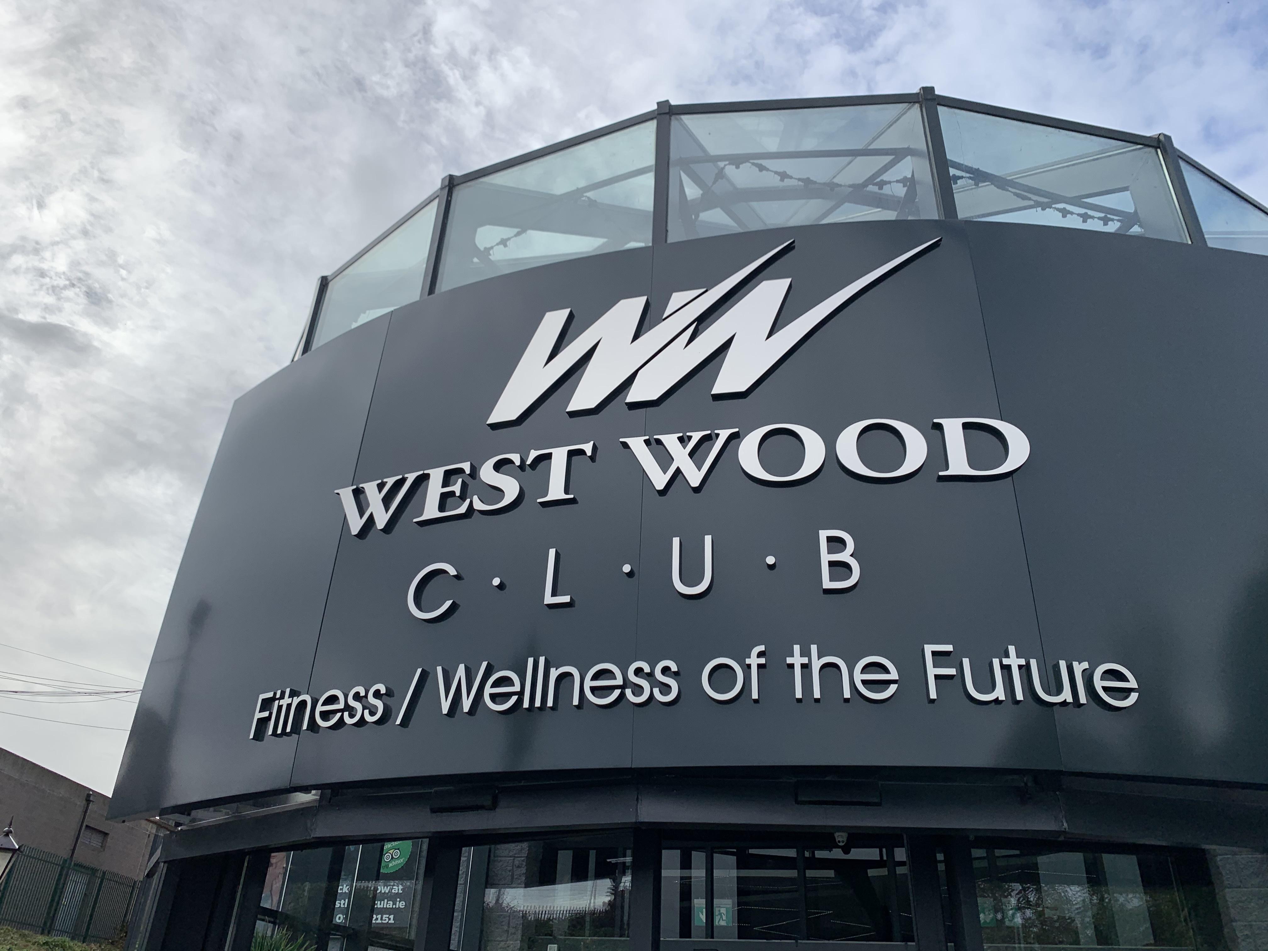West Wood Club – Clontarf