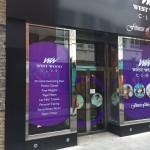 shopfront-donridgesigns