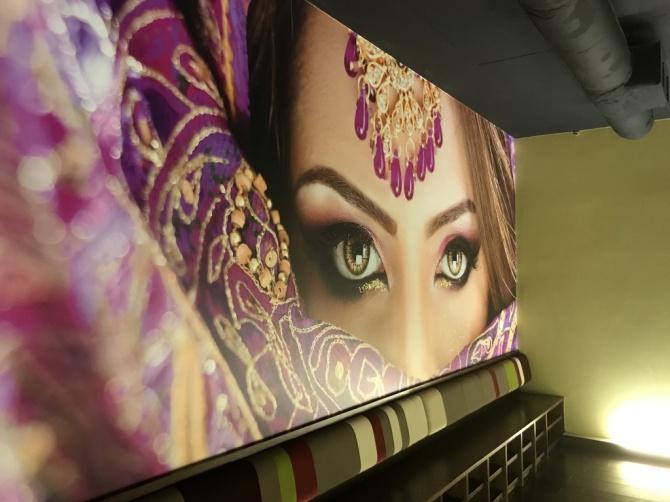interior wall vinyl -donridgesigns.com